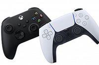 Egy régóta várt játék érkezhet Xbox Series X-re és PS5-re