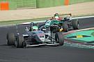 F2 Italian Trophy: giro di boa a Misano con 20 monoposto al via