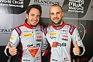 Misano BSS: Vervisch and Vanthoor victorious in main race