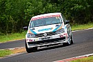 Touring Not winning Vento title a low, but not the end, says Desouza