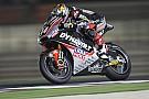 Moto2 Qatar: Folger kalahkan Lowes dalam perebutan pole