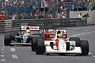 Formula 1 Hamilton: McLaren and Williams F1 revivals would be