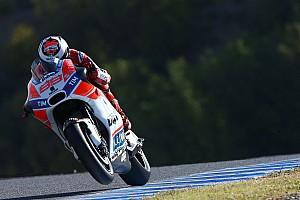 MotoGP BRÉKING MotoGP: Lorenzo bízik a varázslatos Le Mansban