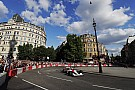 Formula 1 London GP a