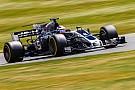Fórmula 1 Grosjean anuncia lançamento de livro de culinária