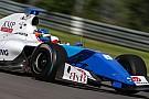 Fórmula V8 3.5 Fittipaldi se complica na largada em vitória de Isaakyan