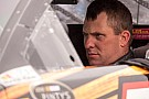 NASCAR Canada Kennington looks forward to return to Delaware Speedway