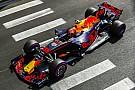 Forma-1 Verstappen szerint a Mercedes és a Ferrari is le fog csapni Monacóban