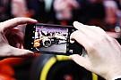 Formula 1 McLaren MCL32: la scheda tecnica con i dati dell'Honda RA617H