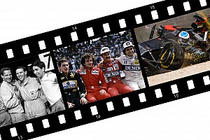 Motorsport Network acquisisce Sutton Images