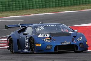 BSS Qualifiche Mapelli regola Buhk e conquista la pole position a Misano