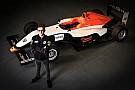 Formule 4 Interview: Viscaal wil Verschoor opvolgen als kampioen in Spaanse Formule 4