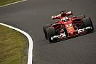 Sebastian Vettel: Psychospiele sind gegen Lewis Hamilton keine Option