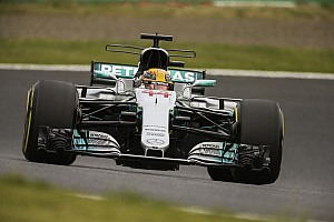 Formula 1 Qualifying report Japanese GP: Top 10 quotes after race