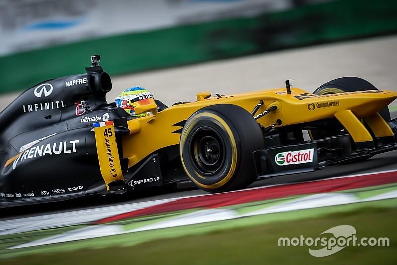 Mogelijke promotor van Formule 1 op TT Circuit Assen dient zich aan