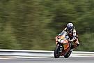 """Moto2 Oliveira garante que relação com KTM """"é namoro, não ficada"""""""