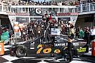 NASCAR Cup Truex brilha na estratégia e vence em Watkins Glen