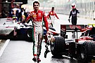 Формула 1 Sauber посадит Леклера за руль на четырех пятничных тренировках