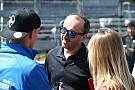 Formula E I piloti di Formula E vogliono un sedile per Kubica!