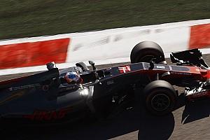 Forma-1 BRÉKING Grosjean majdnem idegösszeroppanást kapott Szocsiban