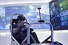 Videogiochi Virtually Live, partita la caccia al gamer più veloce di… Buemi!