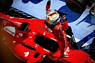 Formula 1 Marko scommette su Vettel e sulla Ferrari nella caccia al titolo 2017