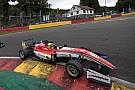 Євро Ф3 Євро Ф3 у Зандворті: розклад гоночного вікенду