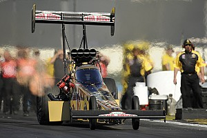 NHRA Preview Wild horsepower at Wild Horse Pass