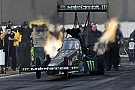 NHRA Good, bad and ugly dominate Gatornationals memories