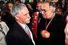 Formel-1-Chef bleibt hart: Keine Extrawürste für Ferrari