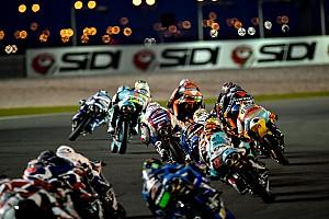 Motorrad News Nach NEC- und Yamaha-Cup-Aus: Das sind die (bezahlbaren) Alternativen