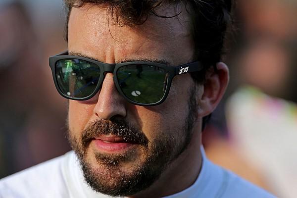 Fórmula 1 Conteúdo especial Pesquisa Global: Alonso aparece como o mais popular da F1