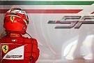 ÉLŐ F1-ES MŰSOR: Alonso BEST, Räikkönen másodszámú, F1 2017, Monaco… ÉLŐ!