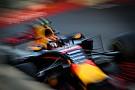 Fórmula 1 Verstappen crê que Red Bull vá sofrer nas retas de Baku