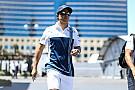 "Massa está feliz de volver a Austria: ""seremos competitivos aquí"""