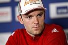 Disqualifikation: Audi-Fahrer Jamie Green verliert DTM-Startplatz