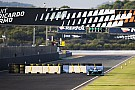 Penambahan chicane di tes Formula E Valencia disambut positif