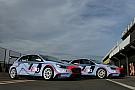 TCR国际房车系列赛 塔奎尼、文奴将在浙赛完成现代TCR首秀
