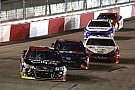 Parity in NASCAR why it's up to the teams to bridge the gap to Toyota