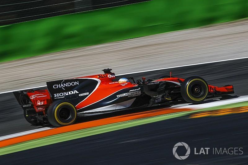 A Honda 2018 végén távozik az F1-ből?!