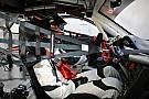 Endurance 24H Series: Kubica ismerkedik a forgalommal Dubajban