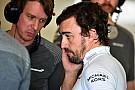 Kart Kategóriájában 4., összesítésben 10. lett Alonso gokartcsapata Dubajban