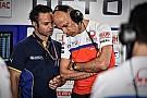 MotoGP Michelin face au défi d'Austin