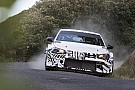 Volkswagen gibt WRC2-Pläne mit Polo GTI R5 bekannt