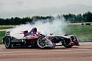 """Formula E Alex Tai: """"La libertà di scelta del powertrain sarà un aiuto"""""""