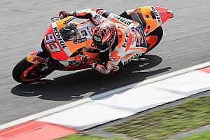 MotoGP Noticias de última hora Marc Márquez y un mejor comienzo que el del 2017