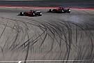 Formula 1 Ferrari'de yeni güncellemeleri sadece Vettel almış