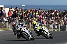 MotoGP За статус сателлита Yamaha поспорят Nieto и Avintia
