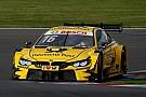 Eng ed Eriksson nuovi piloti BMW nel DTM a partire dal 2018
