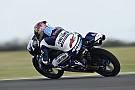 Moto3 Moto3 Austin: Martín opent met snelste tijd